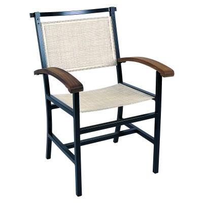 Mondral Dining Armchair